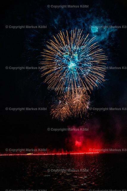 Feuerwerk Karlsfeld 2019-79