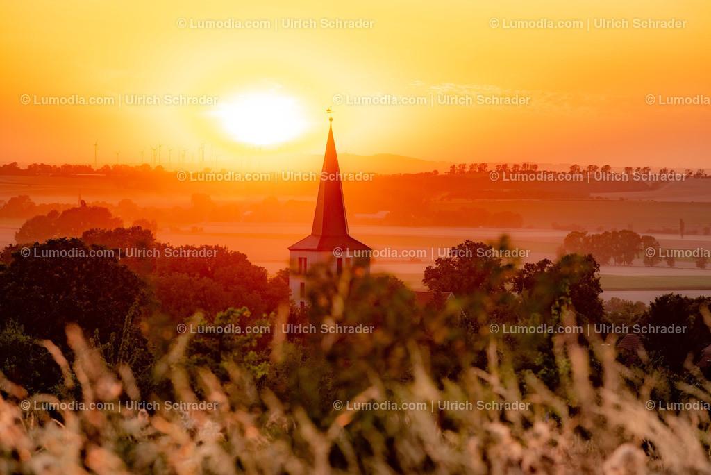 10049-10372 - Sonnenuntergang _ Eilenstedt