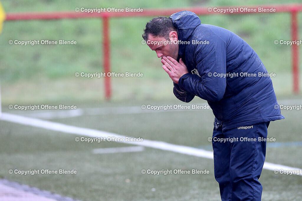 SP2020-03-08 FB Jimmy Thimm  Arminia Ickern - FC Frohlinde II Foto Lukas 003