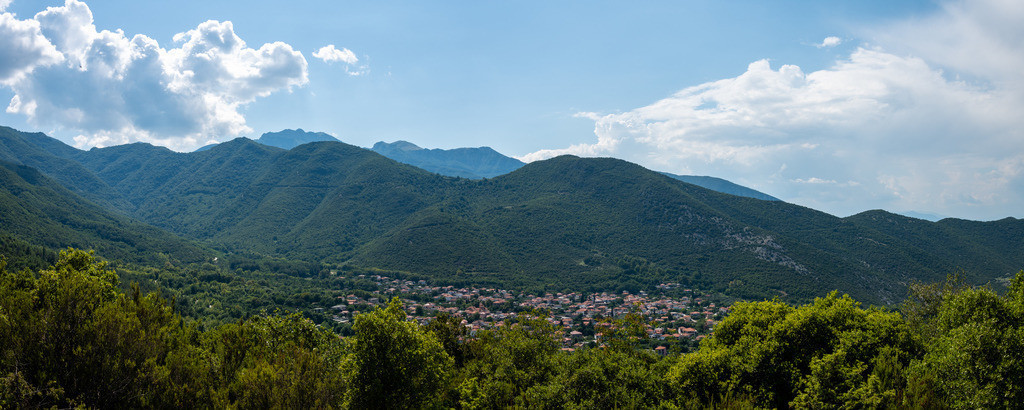 20190720-Greek city in the hills