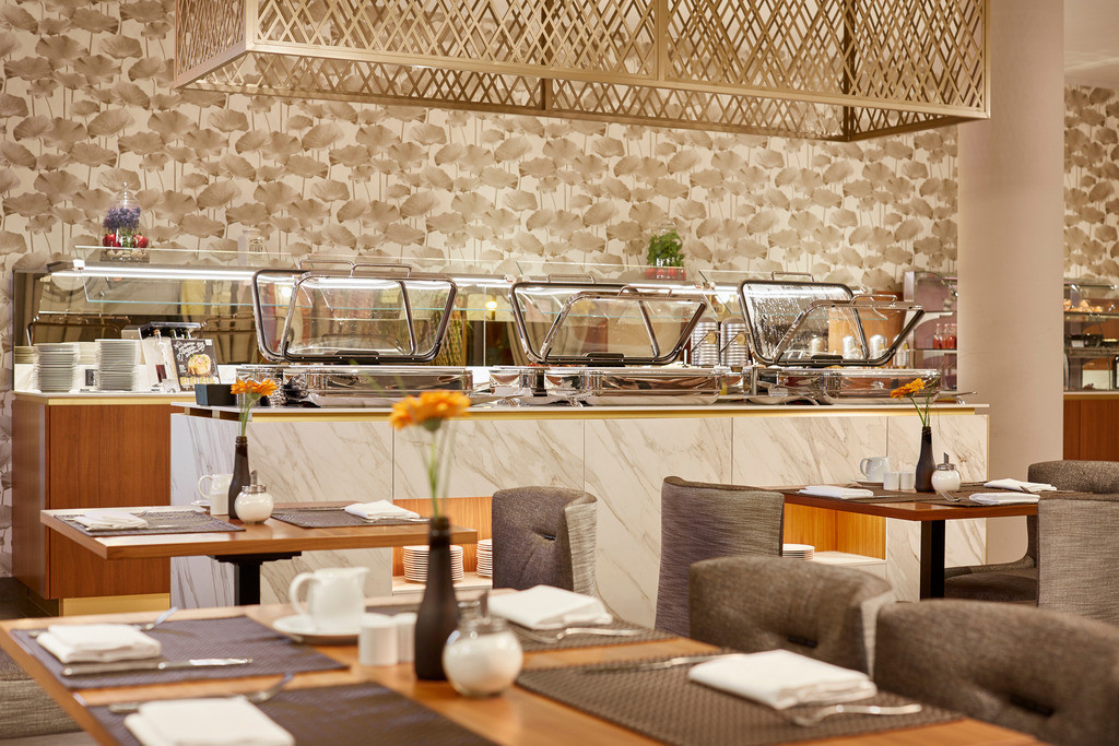 Restaurant-06-hyperion-hotel-berlin