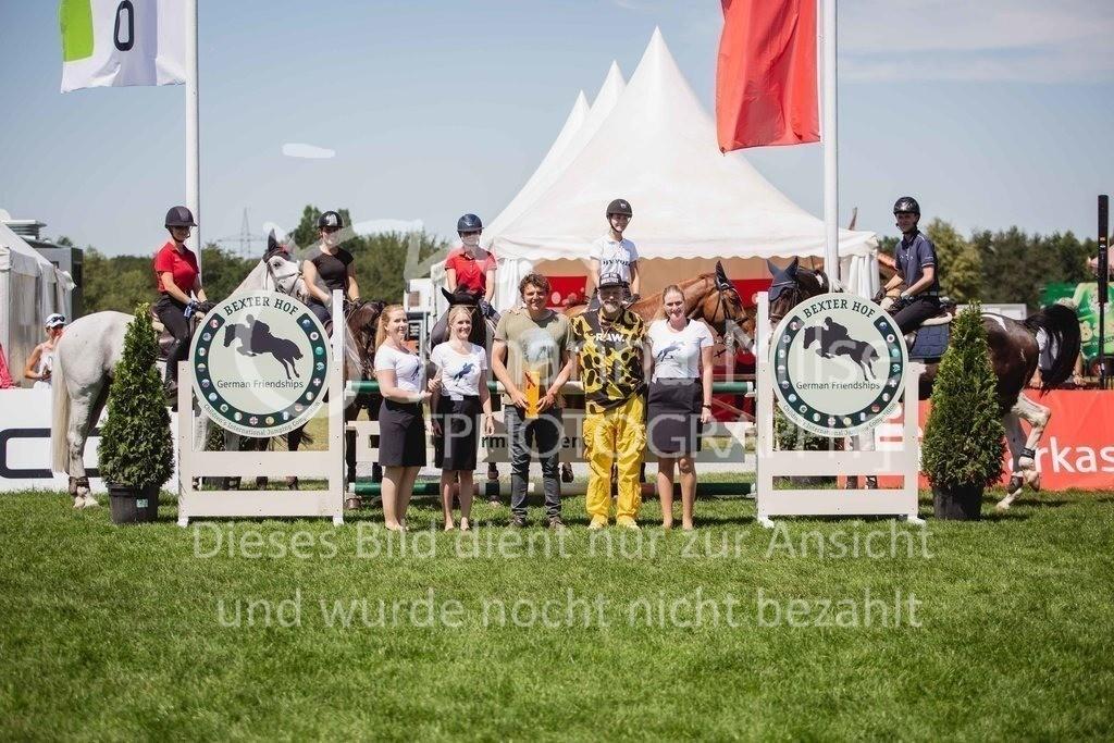 190724_AndreasKreuzer-068 | German Friendships 2019 Top Ten Training