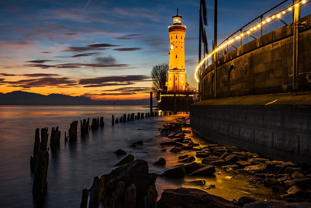 Leuchtturm_aussen
