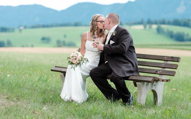 Hochzeit_0108