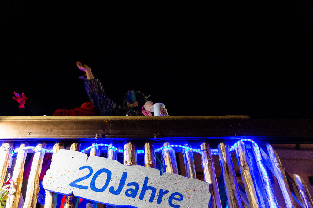 fasching_2020-elmar.pics-7200.jpg
