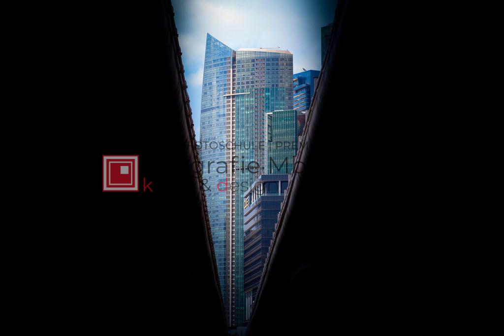 _Rainer_Schau_mberkholz_Singapur_IMG_7690 | Das Projekt