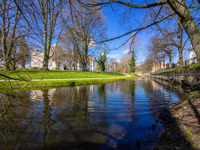 Celle (75) | Celle und Umgebung