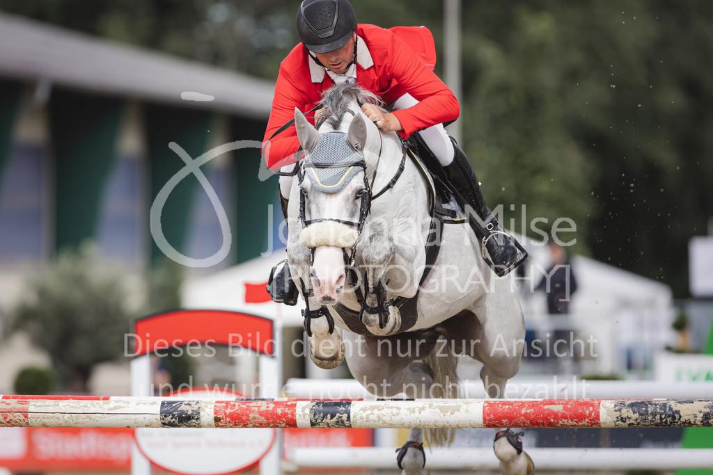 210822_Delbrueck_GroßerPreis-325 | Delbrück Masters 2021 22.08.2021 Großer Preis Springprüfung Kl. S* mit Stechen