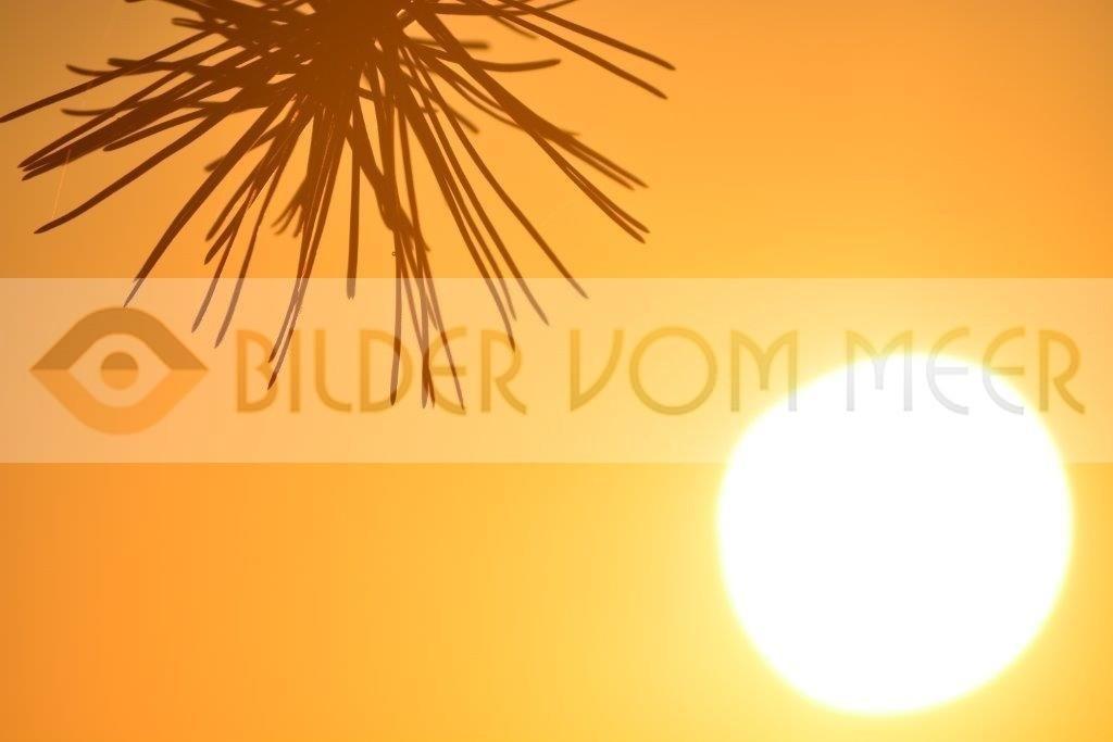 Bilder Sonne & Meer | Bilder Sonne Spanien