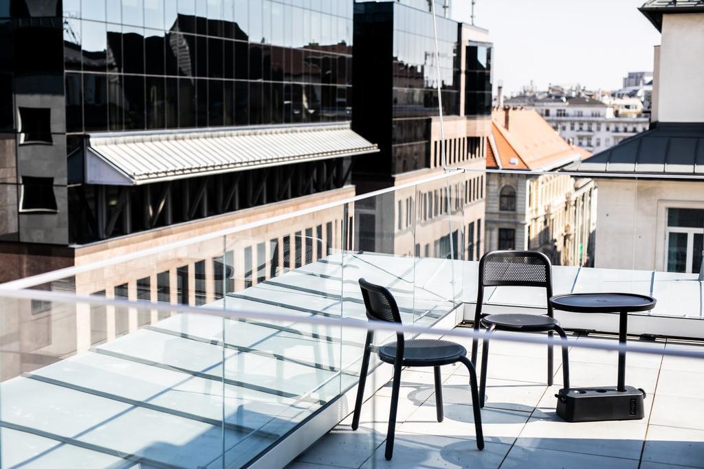 terrasse-01-h2-hotel-budapest