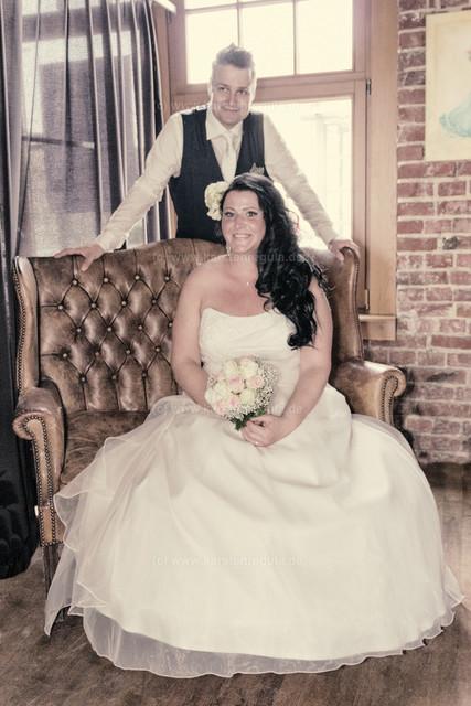 Brautpaar (43)