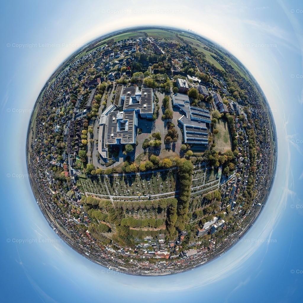 18-10-21-Luftpano-Berufskolleg Panorama