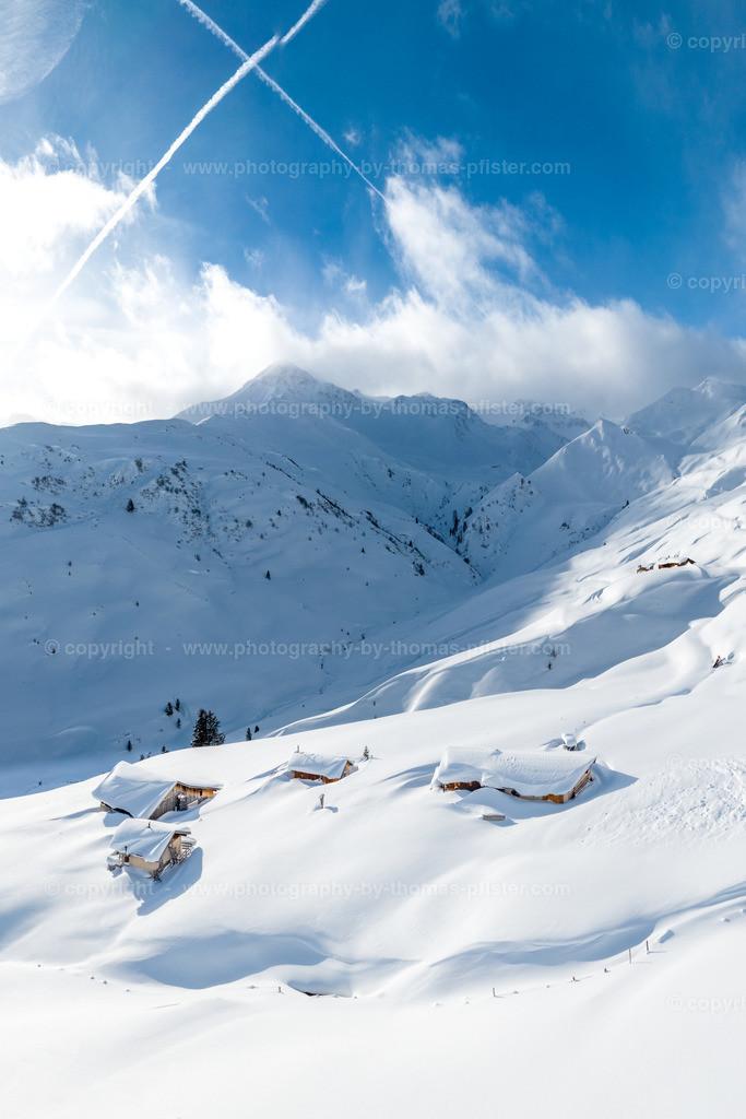 Hobalm Tux Winter-5