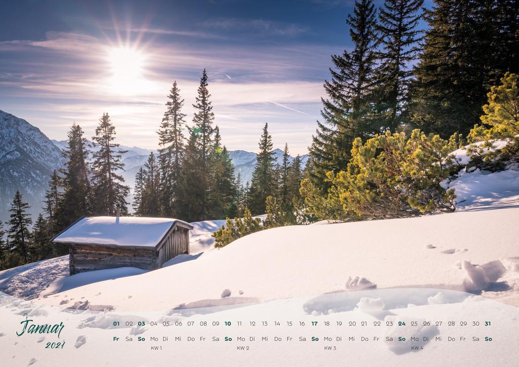 Kalender_A3_quer_Deutschland2