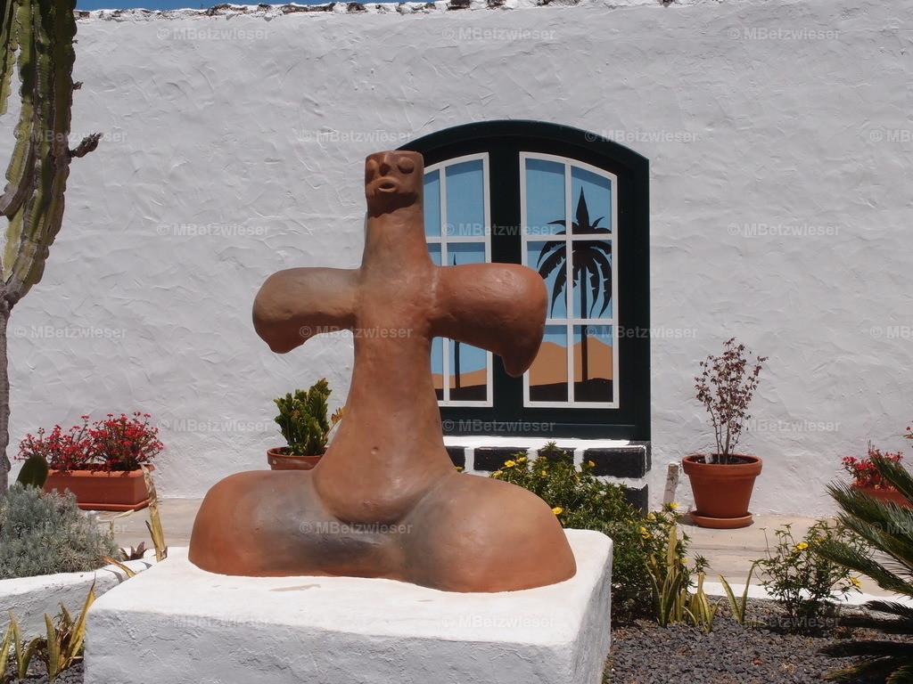 P5040661 | Gefunden auf Lanzarote