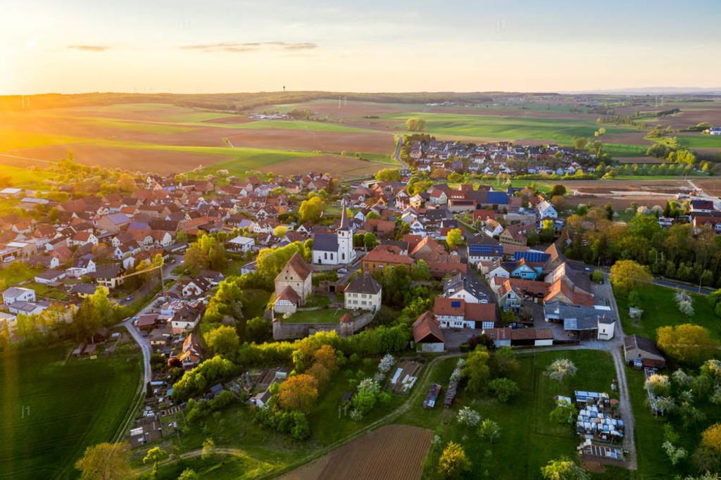 J1_DJI_0832_Burggrumbach-HDR