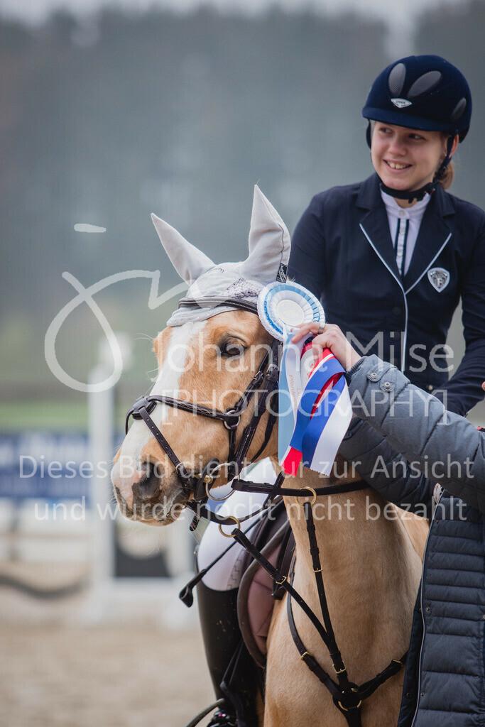 190406_Frühlingsfest_StilE-082 | Frühlingsfest der Pferde 2019, von Lützow Herford, Stil-WB mit erlaubter Zeit