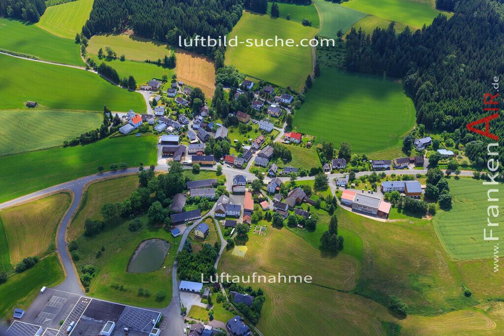 eppenreuth-grafengehaig-2016-2316 | Luftbild von Eppenreuth Grafengehaig - Luftaufnahme wurde 2016 von https://frankenair.de mittels Flugzeug (keine Drohne) erstellt - die Geschenkidee