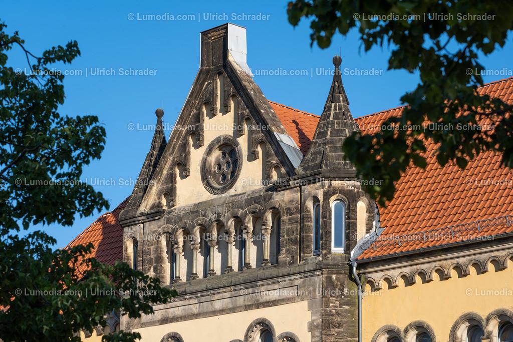 10049-11186 - Halberstadt _ Postgebäude   max. Auflösung 8256 x 5504