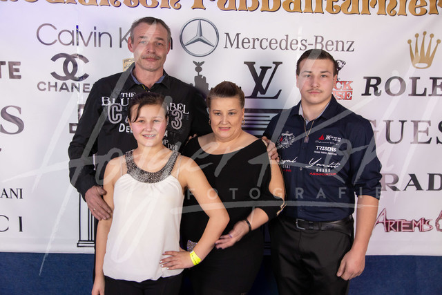 Circus Berolina Party (113)
