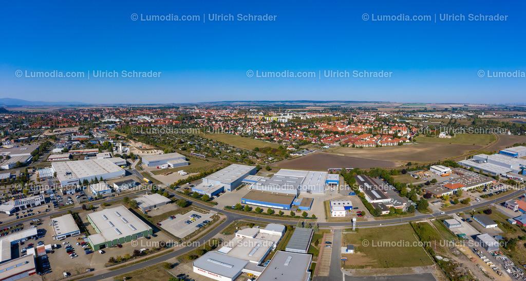 10049-51122 - Gewerbegebiet _ Halberstadt | max. Auflösung 10730 x 5729