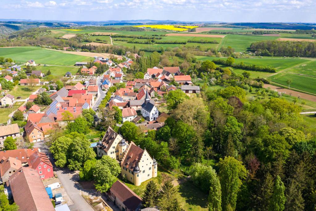J1_DJI_0287_200427_Darstadt