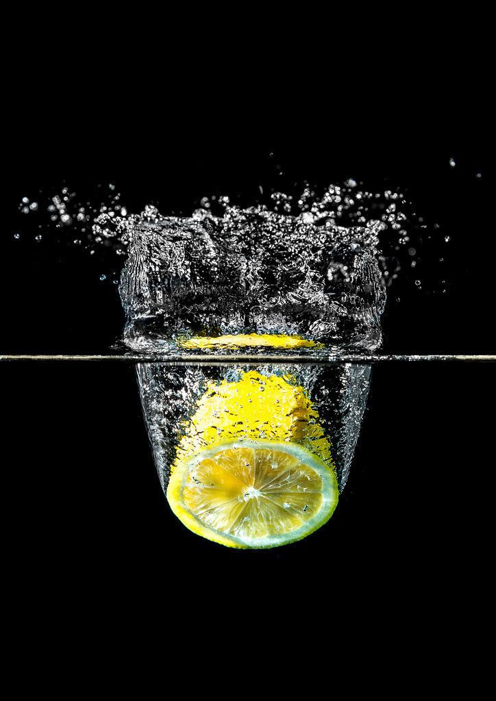 5-Lemon-black_2_A2_420x594mm