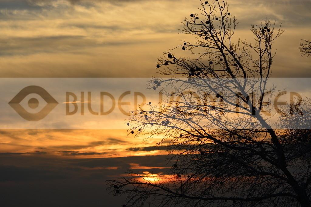 Bilder Sonnenaufgang | Sonnenaufgang Bilder Spanien