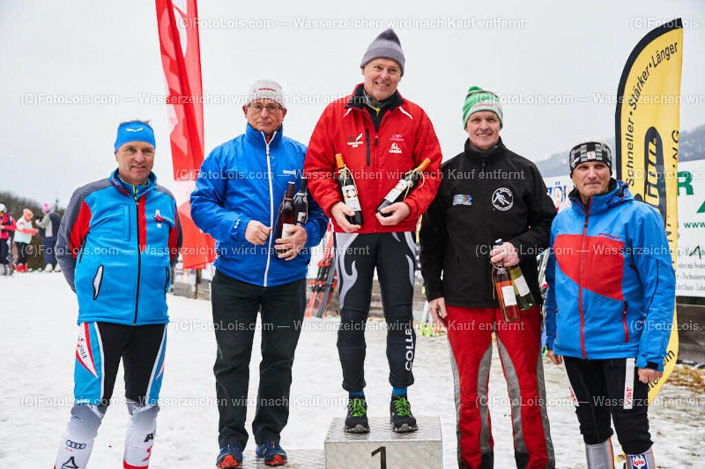776_SteirMastersJugendCup_Siegerehrung | (C) FotoLois.com, Alois Spandl, Atomic - Steirischer MastersCup 2020 und Energie Steiermark - Jugendcup 2020 in der SchwabenbergArena TURNAU, Wintersportclub Aflenz, Sa 4. Jänner 2020.