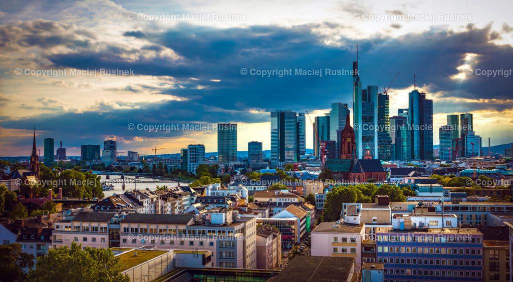 Frankfurt_Panorama3