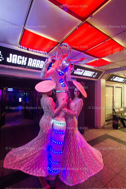 Jack Rabbit 12122015-058