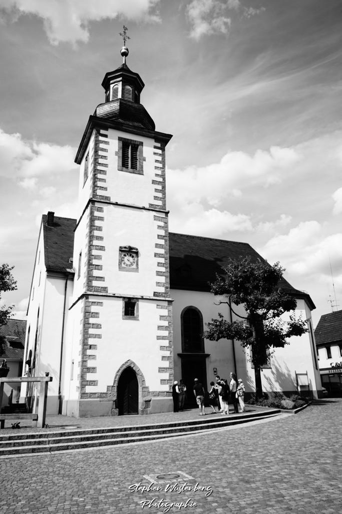 DSC04686 | Rockenhausen