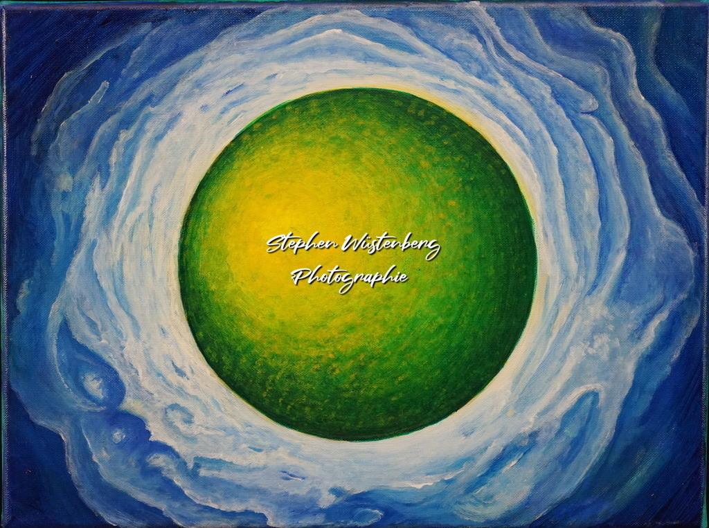 Gingel-0080 | Roland Gingel Artwork @ Gravity Boulderhalle, Bad Kreuznach  Bilder dieser Galerie sind noch nicht im Verkauf. Wenn Sie Repros erwerben möchten, finden Sie diese in der Untergalerie