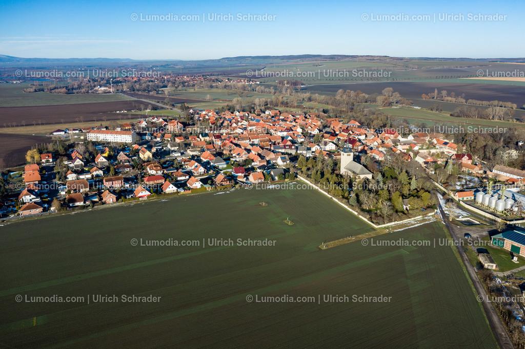 10049-51303 - Halberstadt _ Ortsteil Emersleben