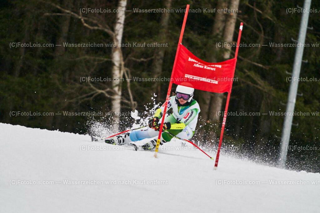 084_SteirMastersJugendCup_Muellner Nicole | (C) FotoLois.com, Alois Spandl, Atomic - Steirischer MastersCup 2020 und Energie Steiermark - Jugendcup 2020 in der SchwabenbergArena TURNAU, Wintersportclub Aflenz, Sa 4. Jänner 2020.