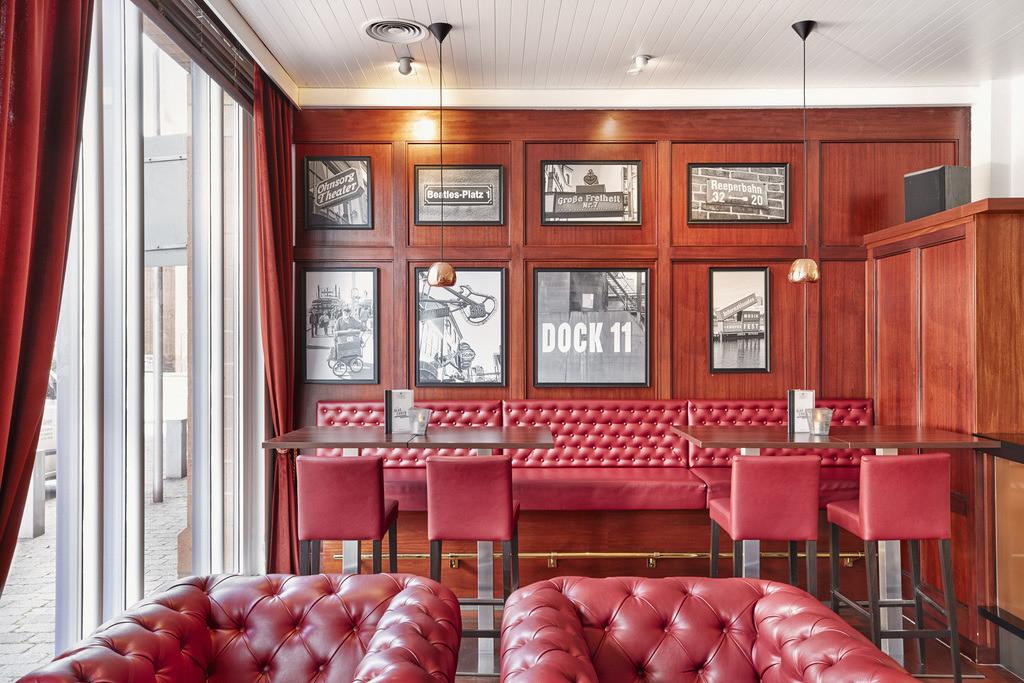 bar-03-h4-hotel-hamburg-bergedorf