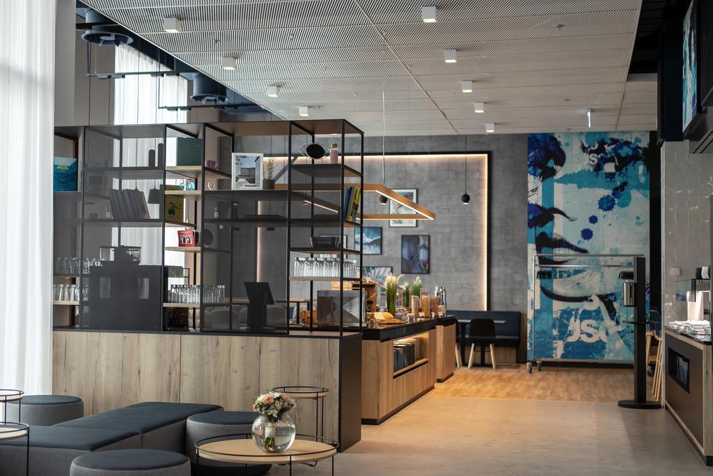 fruehstueck-buffet-05-h2-hotel-budapest