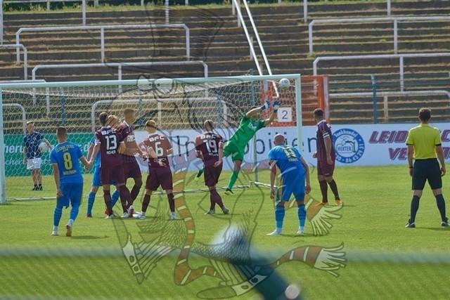 BFC Dynamo vs. FC Carl Zeiss Jena 065