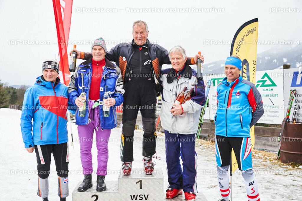772_SteirMastersJugendCup_Siegerehrung | (C) FotoLois.com, Alois Spandl, Atomic - Steirischer MastersCup 2020 und Energie Steiermark - Jugendcup 2020 in der SchwabenbergArena TURNAU, Wintersportclub Aflenz, Sa 4. Jänner 2020.