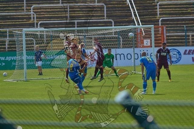 BFC Dynamo vs. FC Carl Zeiss Jena 063