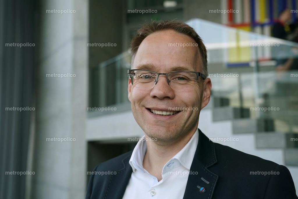 Christian Blex (3)