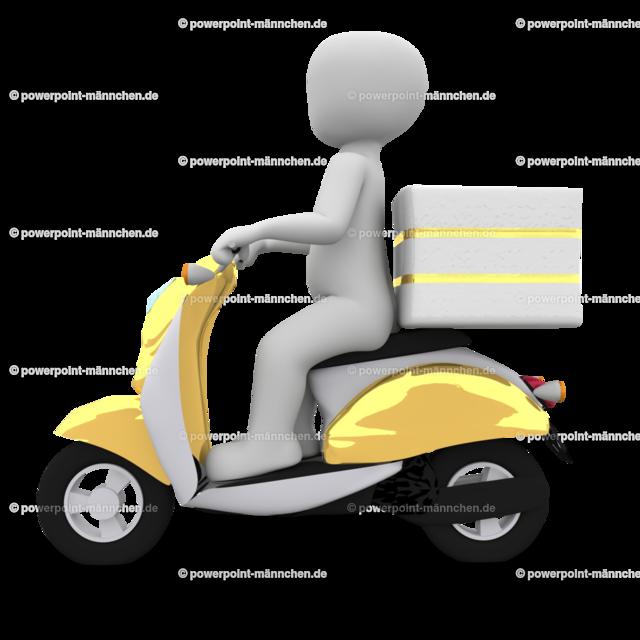 delivery by bike   https://3dman.eu jetzt 250 Bilder gratis sichern