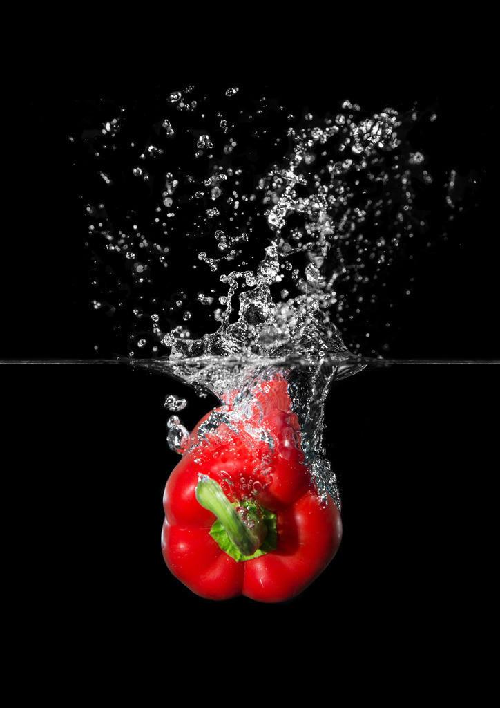 4-Pepper-black_A2_420x594mm