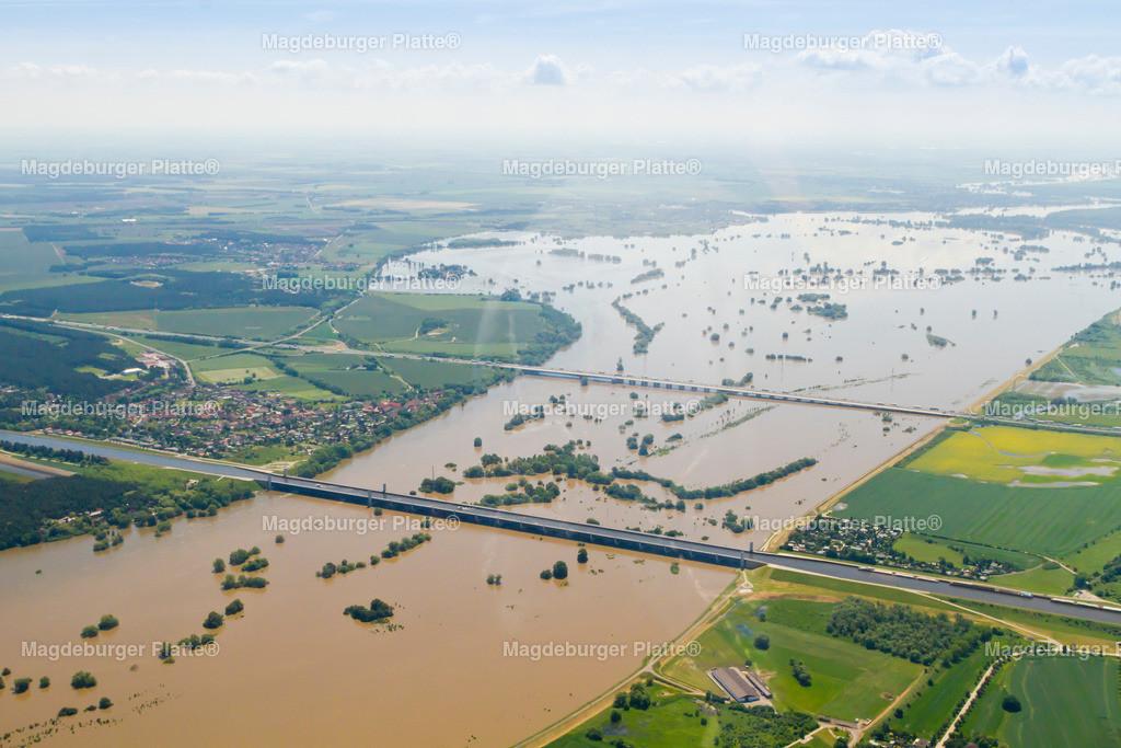 Hochwasser 2013 9401