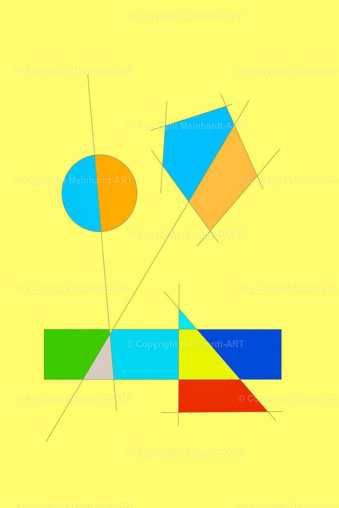 Supremus.2021.Feb.17 | Meine Serie SUPREMUS, ist für Liebhaber der abstrakten Kunst. Diese Serie wird von mir digital gezeichnet. Die Farben und Formen bestimme ich zufällig. Daher habe ich auch die Bilder nach dem Tag, Monat und Jahr benannt. Der Titel entspricht somit dem Erstellungsdatum. Um den ökologischen Fußabdruck so gering wie möglich zu halten, können Sie das Bild mit einer vorderseitigen digitalen Signatur erhalten. Sollten Sie Interesse an einer Sonderbestellung (anderes Format, Medium, Rückseite handschriftlich signiert) oder einer Rahmung haben, dann nehmen Sie bitte Kontakt mit mir auf.