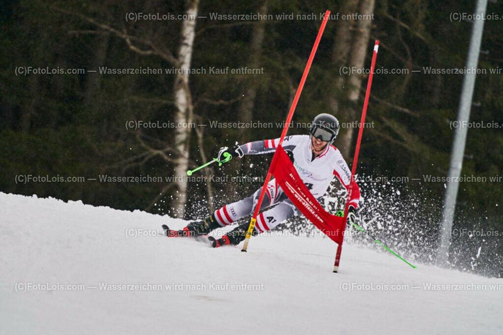 711_SteirMastersJugendCup_Schatz Fabian | (C) FotoLois.com, Alois Spandl, Atomic - Steirischer MastersCup 2020 und Energie Steiermark - Jugendcup 2020 in der SchwabenbergArena TURNAU, Wintersportclub Aflenz, Sa 4. Jänner 2020.