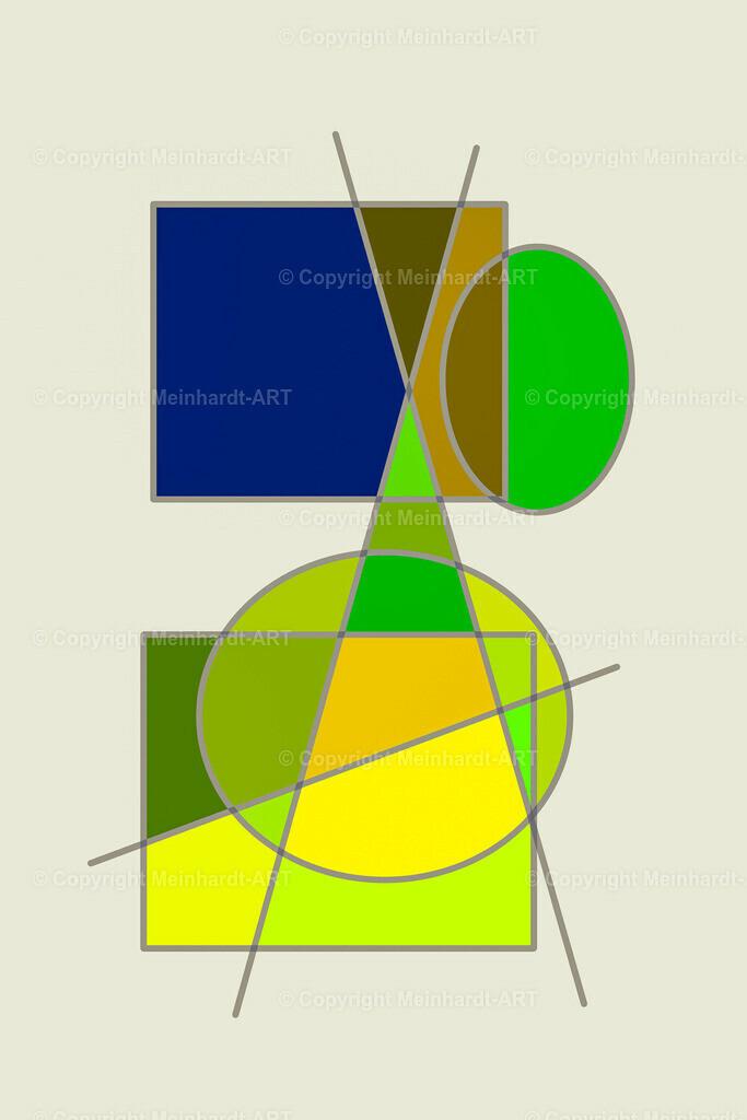 Supremus.2021.Jan.04   Meine Serie SUPREMUS, ist für Liebhaber der abstrakten Kunst. Diese Serie wird von mir digital gezeichnet. Die Farben und Formen bestimme ich zufällig. Daher habe ich auch die Bilder nach dem Tag, Monat und Jahr benannt. Der Titel entspricht somit dem Erstellungsdatum. Um den ökologischen Fußabdruck so gering wie möglich zu halten, können Sie das Bild mit einer vorderseitigen digitalen Signatur erhalten. Sollten Sie Interesse an einer Sonderbestellung (anderes Format, Medium, Rückseite handschriftlich signiert) oder einer Rahmung haben, dann nehmen Sie bitte Kontakt mit mir auf.