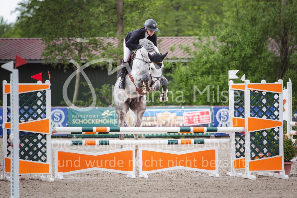 210525_LateEntry_SprPf-A2-224 | Late Entry Mühlen 25.05.2021 03 Springpferdeprüfung Kl. L