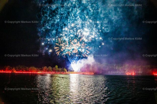 Feuerwerk Karlsfeld 2019-100