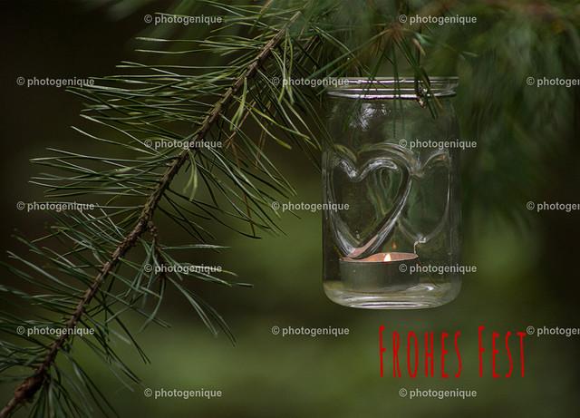 Herzglas-im-Baum_Frohes-Fest_web